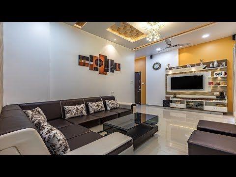 Popular Videos Design Room Youtube Flat Interior Design Interior Design Flat Interior
