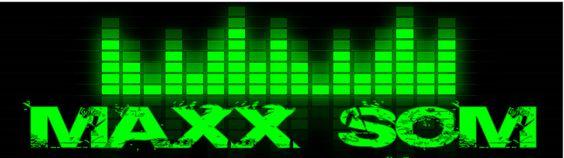 WEB RADIO JOVEM MUSIC