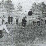 3 preguntas sobre la historia del futbol mexicano...?