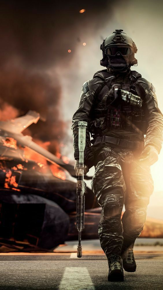 Army Wallpaper For Iphone Army Wallpaper Military Wallpaper Indian Army Wallpapers