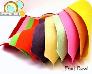 Feltro: Ideas, For Experiment, Shop On Line, Felt, Projects For, Felt, Crafts