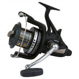 Shimano Fishing Tackle