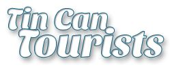 Tin Can Tourists is an all make and model vintage trailer and motor coach club. Our goal is to promote and preserve vintage trailers and motor coaches through gatherings and information exchange.
