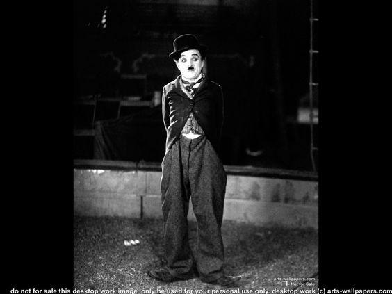 silent movie wallpaper