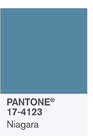 Latest colours for Spring 2017 #Pantone Spring 2017 Fashion Color Report  #TrendForecast #ColourPalette: