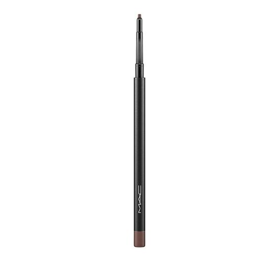 Free shipping and returns. Eye Brows. A self-propelling and self-sharpening brow definer that adds shape, colour and density.
