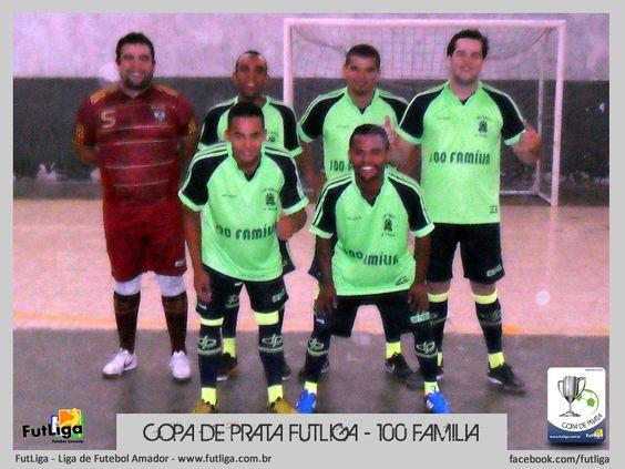 6346ebe6c4c25 FutLiga (futliga) no Pinterest