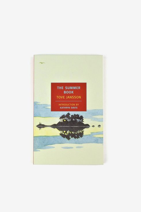 17 Surprising Indie Bookstore Best Sellers Indie Bookstore Summer Books Bookstore