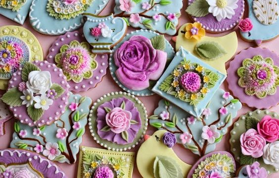 Imágenes de caramelos y confites para fiestas | Fotos Bonitas de Amor | Imágenes Bonitas de Amor