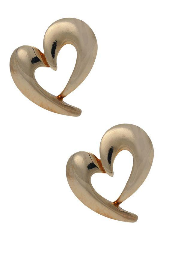 Conhea agora a linha de bijuterias e acessrios JuvYou! Perfeita para quem quer estilo com bom custo-benefcio. Eu uso, curto, compartilho. E voc?