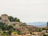 sarteano tuscany