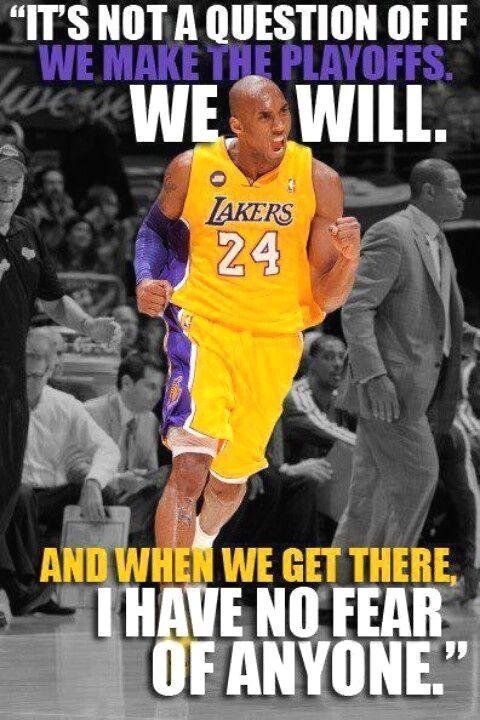 Lalakers Lalakersbasketball Lalakersfan Kobe Bryant Quotes Kobe Bryant Nba Kobe Bryant Black Mamba