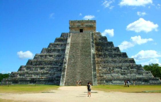 11 Things to do in Mexico #reiseblog #reiseblogger #mexiko