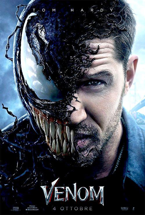 Assistirassistir Venom Dublado Online Filme Completo Online