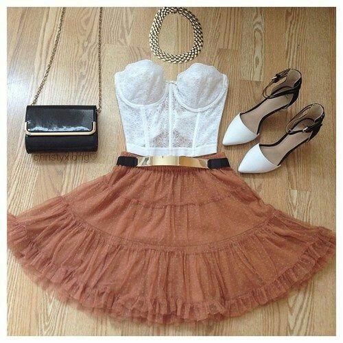 vestidoo