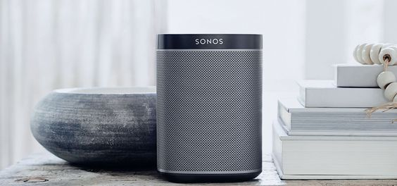 Sonos is a total game changer for the world of wireless surround sound. Read the entire review only on Review Weekly.