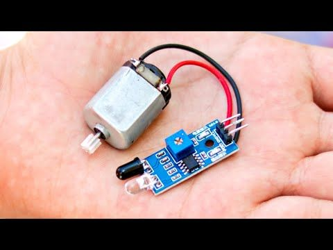 Wow Amazing Diy Idea Sanitizer Dispenser Youtube In 2020 Dispenser Diy Electronics Projects Diy Arduino Projects Diy