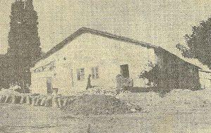 Dorival pede peças históricas para o Museu da Casa do Barão de Mauá