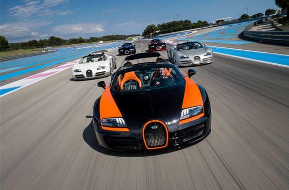 bugatti veyron super sport. yes please! | bugatti veyron