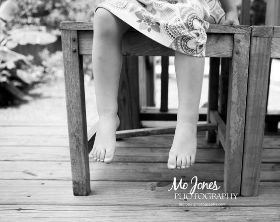 #lifestylephotography #charlestonphotographers #childphotography #charleston