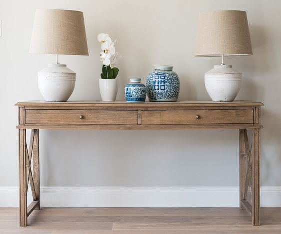 New Hamptons Meets French Provincial Living Room Collection From Www Lavenderhillinteriors Com