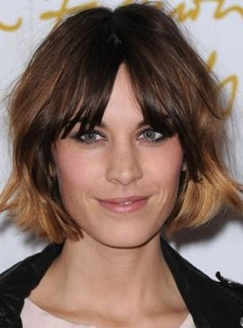 Google Image Result for http://www.prohaircut.com/gallery/n_Alexa-_Chung__-_New_-Short_-Bob_-Hairstyle_91457.jpg