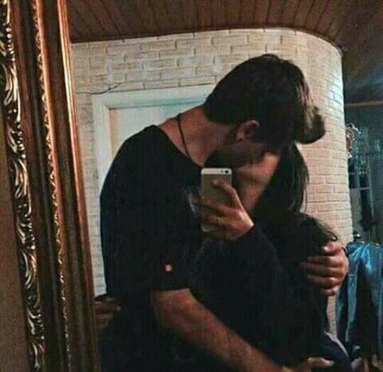 Made J Ve La7ze Xoshtr Habt Dame Dgal Ta Bt S2 احبك ب كل معنى كلمة Cute Couples Goals Boyfriend Goals Cute Relationship Goals