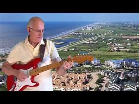 Dave Monk Guitar S Best Youtube With Images Muzyka