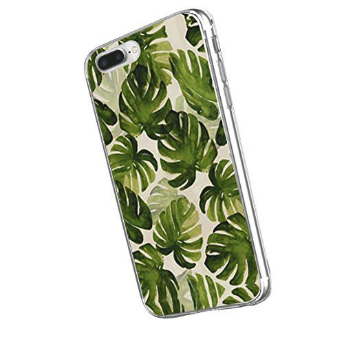 Pin on Coque iPhone Hipster