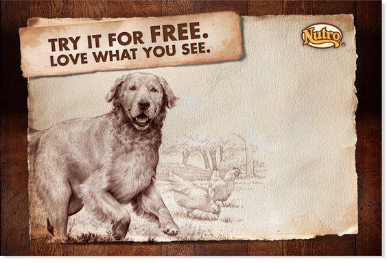 The Nutro Company : Natural Pet Food Company Brands — NUTRO® NATURAL CHOICE® Pet Food & NUTRO® MAX® Pet Food