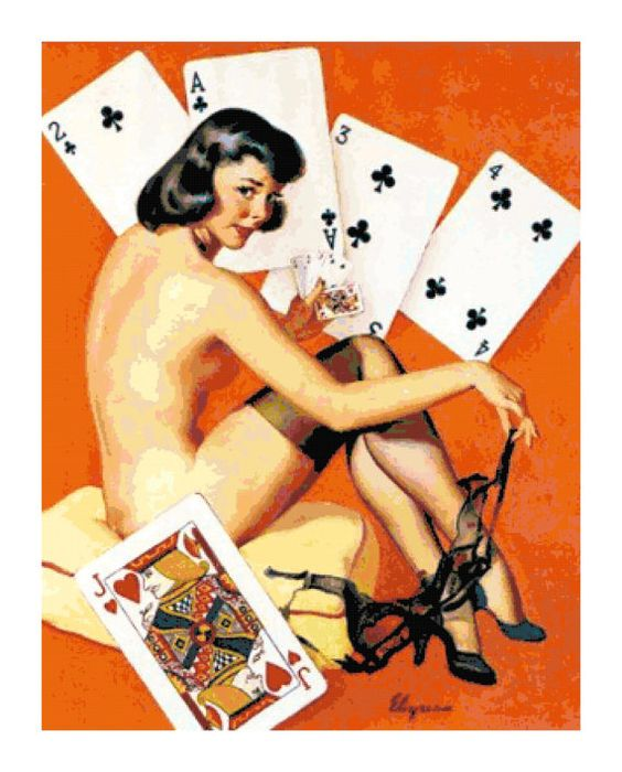 all star strip poker game free