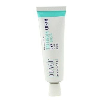 Makeup/Skin Product By Obagi - Night Care Tretinoin Cream USP 0.05% 20g/0.68oz $31.29 ► http://www.healthandbeautypins.com
