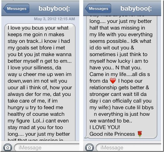 Short or long good night text | Quotes and ect | Pinterest ...