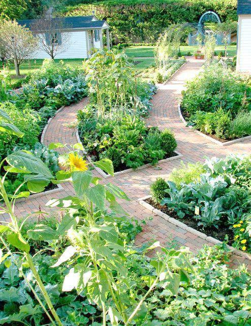 Landscape Gardening Jobs In Fife To Landscape Gardening Courses Near Me Landscape Gardening Beautiful Home Gardens Home Vegetable Garden Design Garden Layout