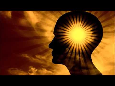 Increase Concentration & Awaken Super Memory | Perfectly Tuned Binaural ...