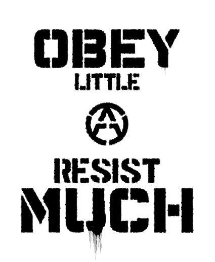 Anarchist Art