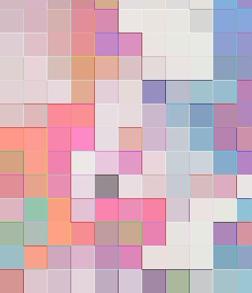 Epingle Par Christelle Sur Color Is Life Couleur Blanc