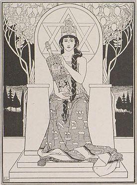 Sabbat - Wikipedia, la enciclopedia libre