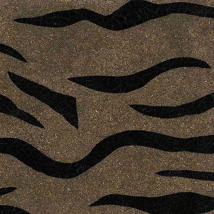 Batubulan Arte Exclusiva da Indonésia