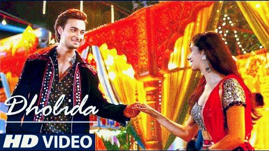 Dholida Neha Kakkar Whatsapp Status Video Neha Kakkar Songs Video