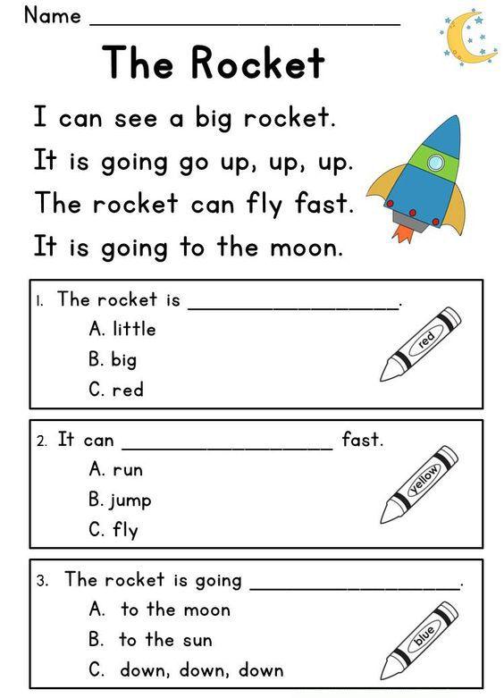 the-rocket