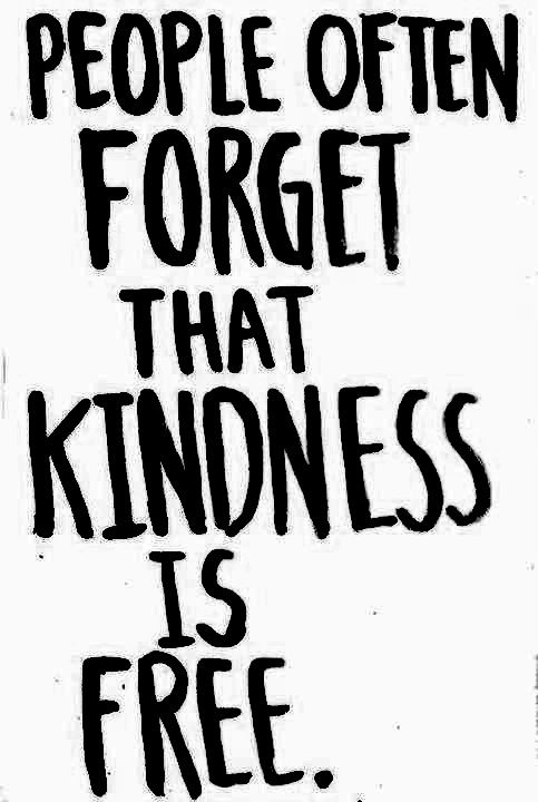♥ ;))) be Kind girl please !!! stop bad vibes ;))))