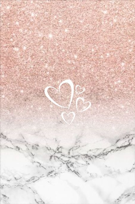 Pin By Bar On Highlight Icons Heart Iphone Wallpaper Pretty