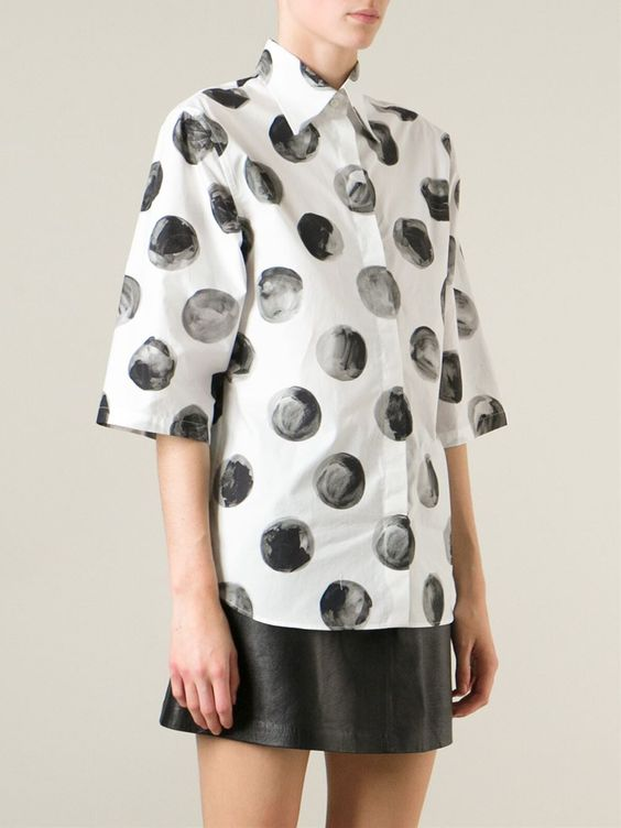 http://www.farfetch.com/shopping/women/dolce-gabbana-large-polka-dot-print-shirt-item-10921703.aspx?storeid=9452