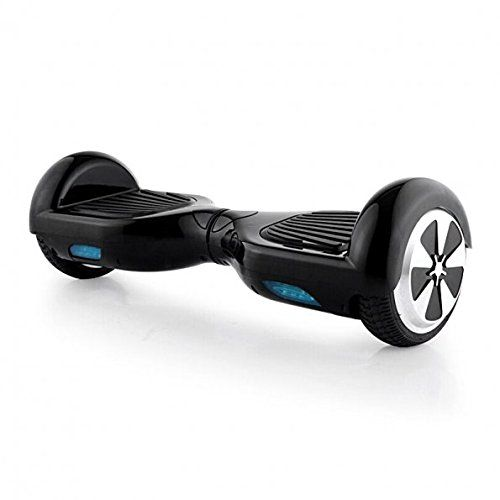 Balance Scooter Amazon