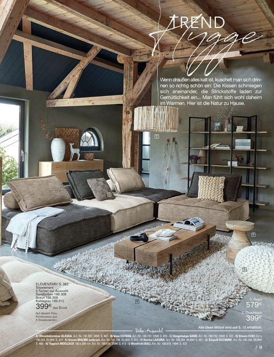 Maisons du monde | Wohnen, Style at home, Zuhause