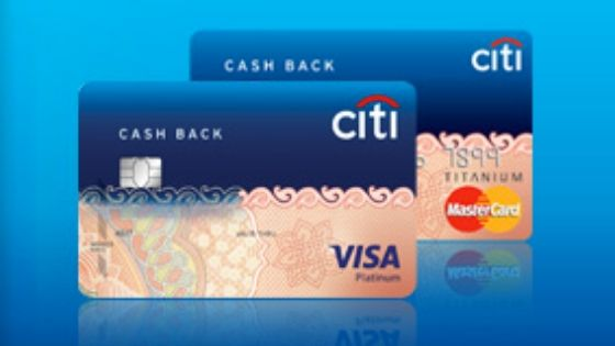 Some Of The Best Cash Back Credit Card In Taiwan Credit Card Apply Business Credit Cards Rewards Credit Cards