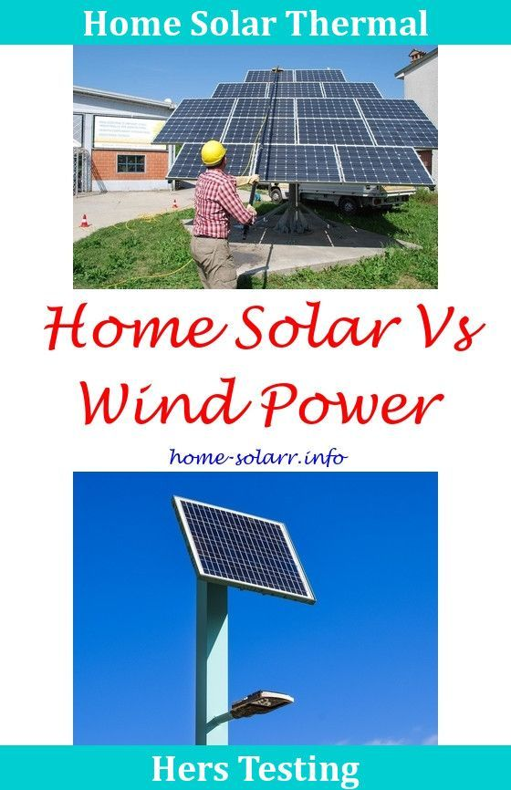 Diy Grid Tie Solar How To Solar Power Solar Power Electricity Solar For Home Heating Home Efficiency Report Photovoltaic C Solar Panels Solar Best Solar Panels