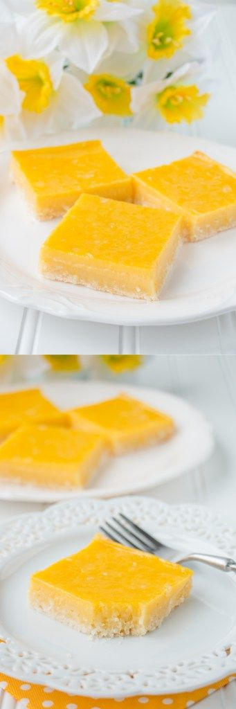 Tropical, Coconut and Coconut bars on Pinterest