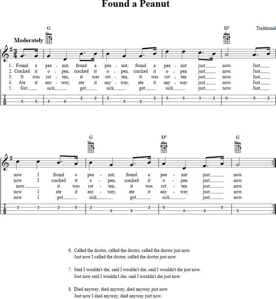 Mandolin : mandolin tabs danny boy Mandolin Tabs Danny in Mandolin Tabsu201a Mandolin Tabs Danny Boy ...